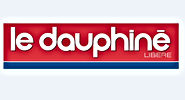 DAUPHIN2.JPG