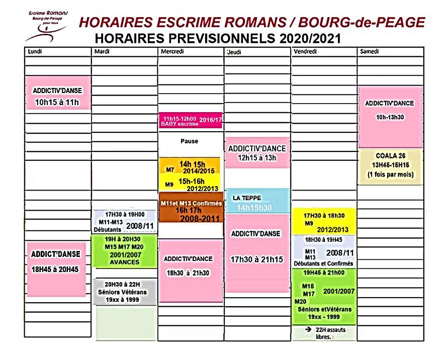 PLANNING ESCRIME ROMANS ok22.jpg