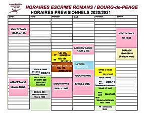 PLANNING ESCRIME ROMANS ok2..jpg
