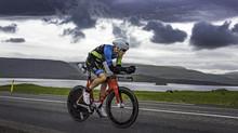 Challenge Iceland 2017