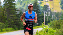 IMLP: The Return to IRONMAN