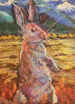 artpiece6_rabbit
