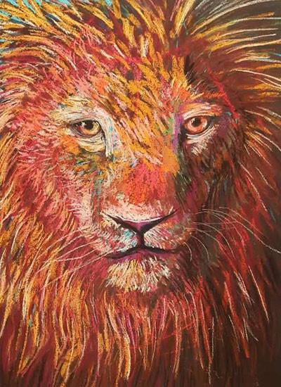 artpiece3_lion.jpg