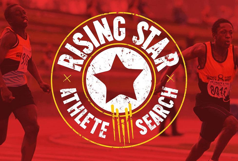 RisingStar_big.jpg