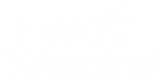 Fox&Wizard_Logo_Reversed_New.png