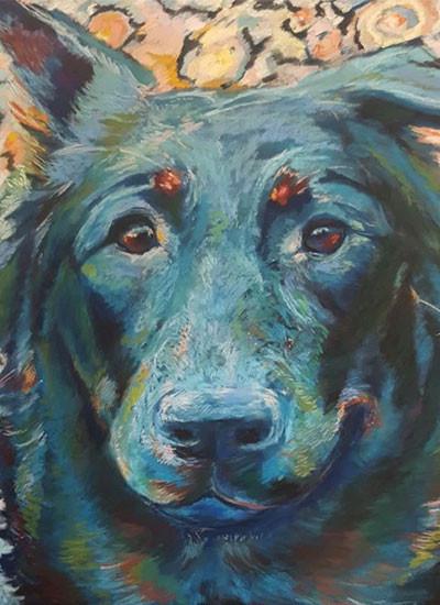 artpiece1_dog.jpg