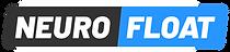 3-NeuroFloat_WordmarkSlim.png