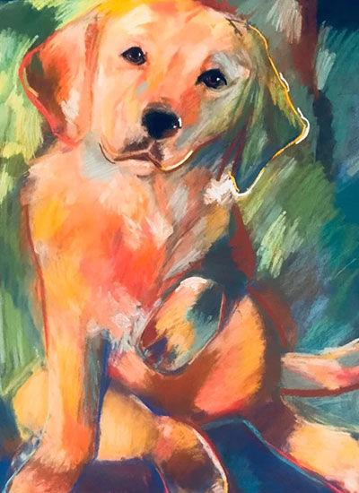 artpiece7_dog.jpg