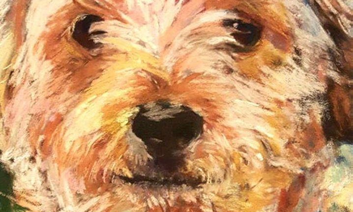 artpiece11_dog.jpg