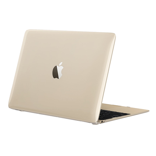 MAZER macSHIELD case for macbook 12 retina