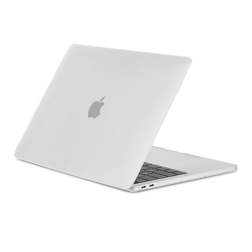MAZER macSHIELD Case for macbook Pro 13 with Touch Bar/No TB 2016
