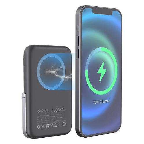 Infinite.BOOST MagSafe 5000mAh Wireless Power Bank