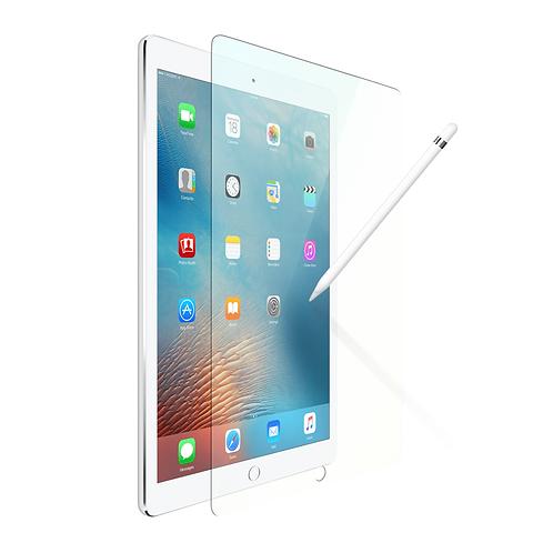 MAZER iPad PRO 9.7 HD Glass