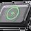 Thumbnail: Infinite.BOOST MagSafe 20000mAh Wireless Power Bank