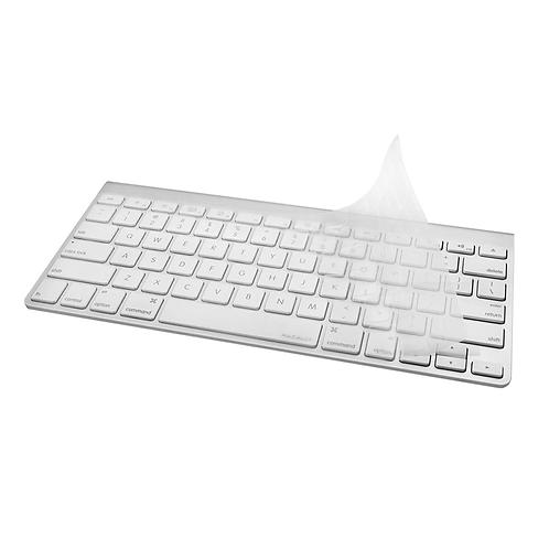 MAZER MacBook Air13/Pro w Retina 13/15/iMac-CLEAR