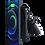 Thumbnail: Infinite.BOOST MagDrive V2 15W Wireless Car Mount