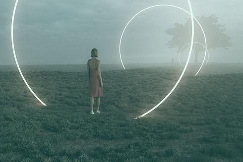 Girl with Light.jpg