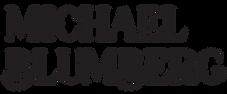MB_full logo_k.png