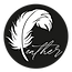 Feather Art CO.