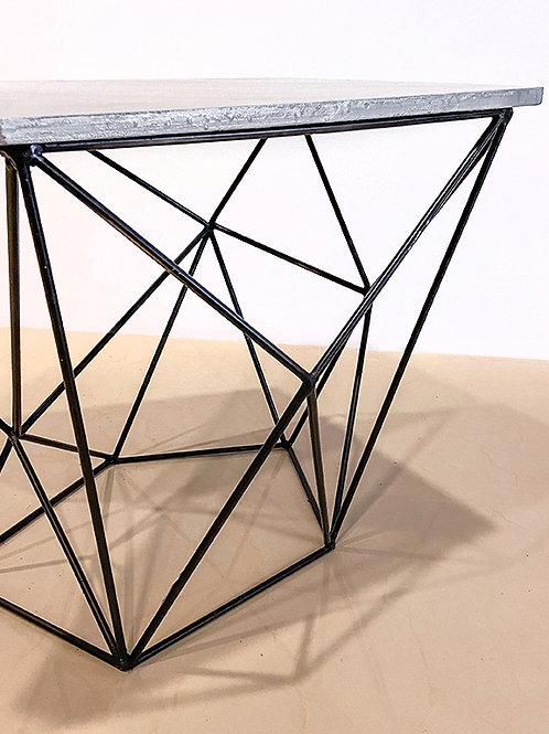 水晶桌/ CRYSTAL TABLE