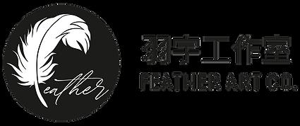 logo-B-2.png