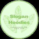 Slogan Hoodies Logo.png