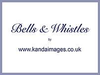 Bells & Whistles Logo.jpg