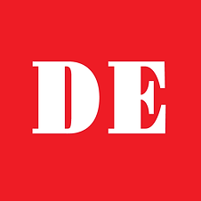 Southern Daily Echo Logo PNG.png