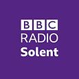 BBC Radio Solent Logo.png