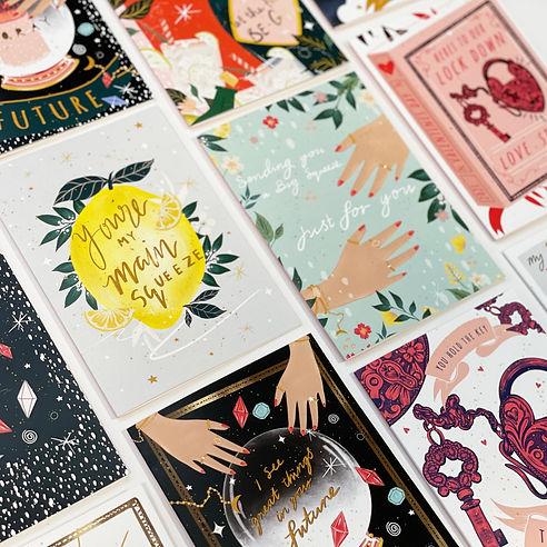 card collection 06e.jpg