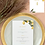 Thumbnail: The Sicily Collection - Invitation Bundle