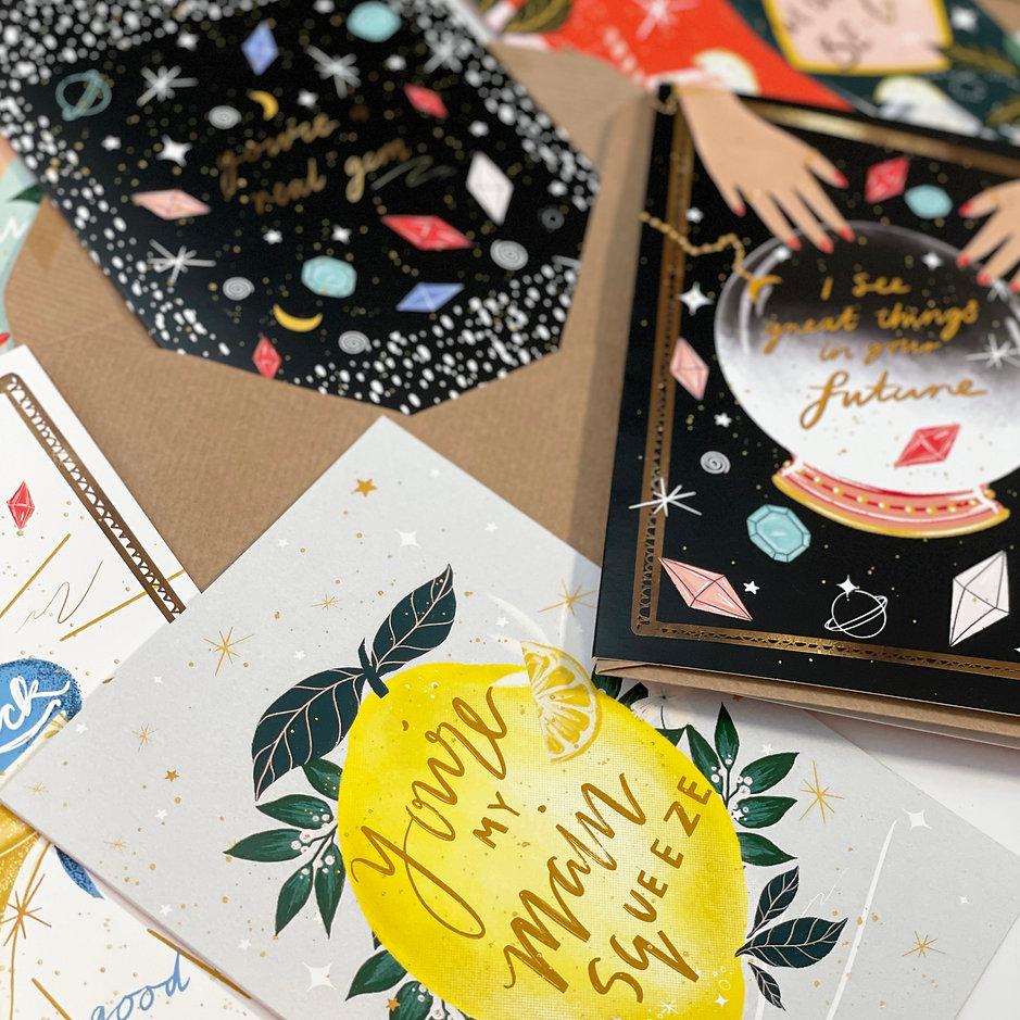 card collection 03e.jpg
