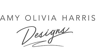 NEW-branding.png