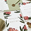 Thumbnail: The Protea Collection - Invitation Bundle