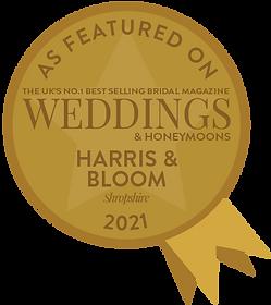 Harris&Bloom-Rosetta-01.png
