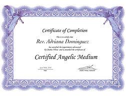 Rev. Adriana Dominguez_AngelicMediumship