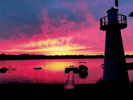 LighthouseSunset (1).png