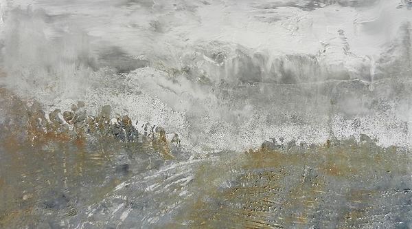 Abstr Lands_10_15x25_web.jpg