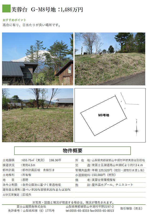 JPEGM8号地_edited.png