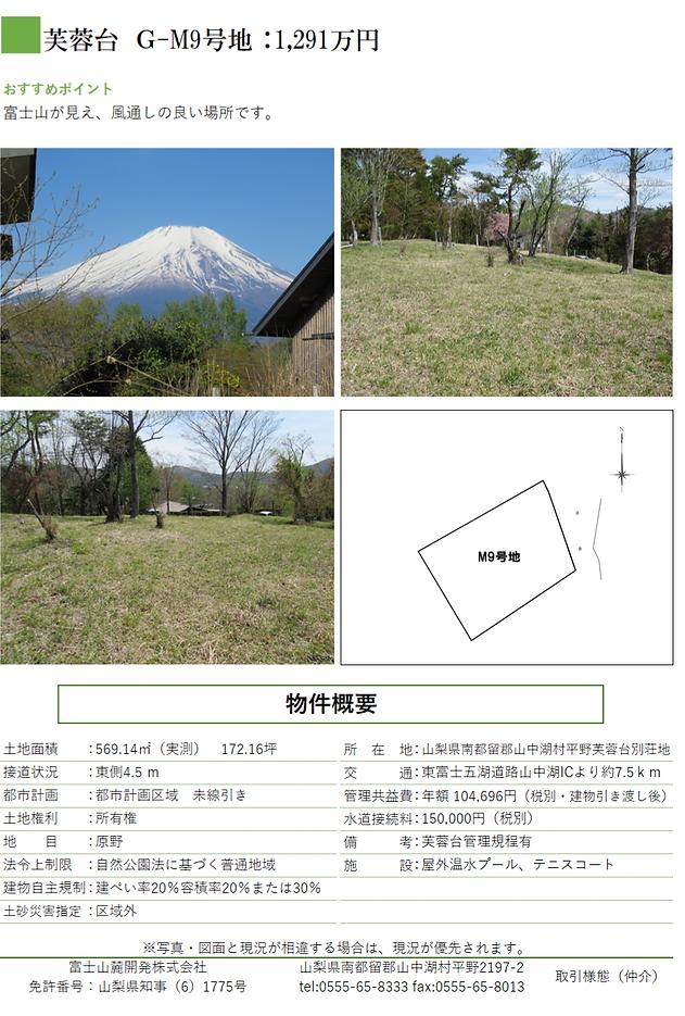 JPEGM9号地_edited.png