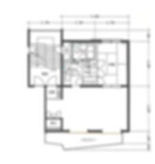 P棟102号室(M-P102 大きな窓リフォーム).jpg