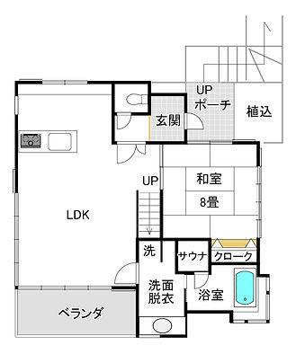 627号地 1階.jpg