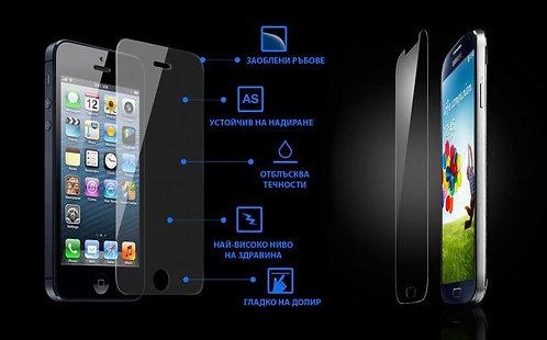 Стъклен screen protector за LG K51s