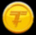 Logo_TESSERUM_full_colors_3.png