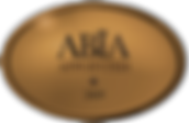 abia-appointed-member-2019-9.png