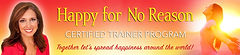 HFNR_TrainerBanner_Final-800.jpg