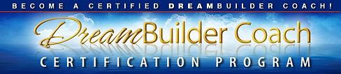 dream builder coach.jpg