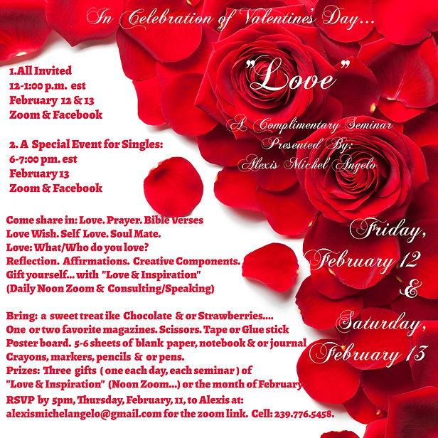 Valentine seminar main.jpg