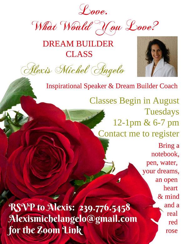 Dream Builder Class August-Nov 2021.jpg