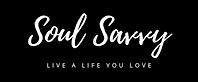 soul savvy logo.png